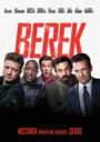 Berek - Movie / Film