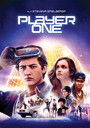 Player One - Movie / Film