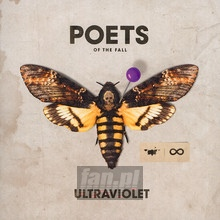 Ultraviolet - Poets Of The Fall