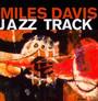 Jazz Track - Miles Davis