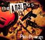 Poza Prawem - The Analogs