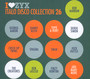 ZYX Italo Disco Collection 26 - I Love ZYX
