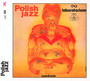Quasimodo (Polish Jazz vol. 58) - Laboratorium