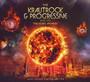 Krautrock & Progressive 2 - Krautrock & Progressive