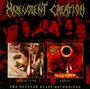 Nulcear Blast Recordings, The - Malevolent Creation
