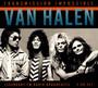 Transmission Impossible - Van Halen