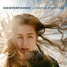 Looking For Stars - Hooverphonic