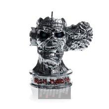 Iron Maiden _Cnd5903113321348_ - Iron Maiden
