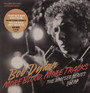 Bootleg Series 14: More Blood, More Tracks - Bob Dylan