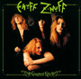 Greatest Hits - Enuff Z'nuff