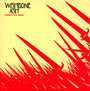 Number The Brave - Wishbone Ash