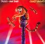 Crazy Nights - Tygers Of Pan Tang