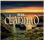 Real Clannad - Clannad
