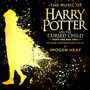 Harry Potter & The Cursed Child  OST - Imogen Heap