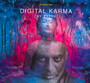 Buddha-Bar Presents Digital Karma - Buddha Bar