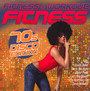 Fitness-70s Disco Edition - V/A