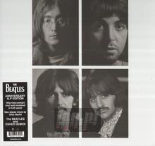The White Album - The Beatles