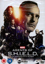 Marvel's Agents Of S.H.I.E.L.D. Season 5 - TV Series