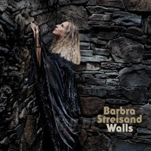 Walls - Barbra Streisand