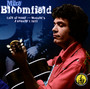 Late At Night: Mccabes January 1,1977 - Mike Bloomfield