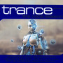 Trance-The Vocal Session - Trance: The Session