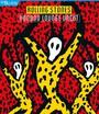 Voodoo Lounge Uncut - The Rolling Stones
