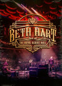 Live At The Royal Albert - Beth Hart