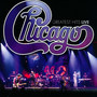 Greatest Hits Live - Chicago