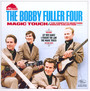 Magic Touch: The Complete Mustang Singles Collection - Bobby Fuller Four