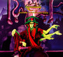 Bedside Manners Are Extra: Expanded & Remastered CD/DVD Edit - Greenslade
