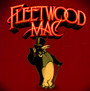 50 Years - Don't Stop - Fleetwood Mac