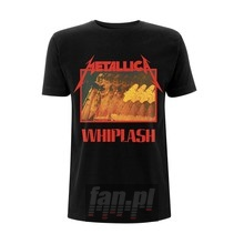 Whiplash _Ts50604_ - Metallica