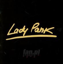 Lady Pank [Boxset] - Lady Pank
