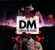 Many Faces Of Depeche Mode - Tribute to Depeche Mode