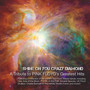 Shine On You Crazy Diamond: A Tribute To Pink Floyd's - Tribute to Pink Floyd