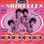 Will You Love Me Tomorrow - The Shirelles