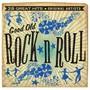 Good Old Rock 'n' Roll Volume 1 - V/A