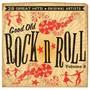 Good Old Rock 'n' Roll Volume 2 - V/A