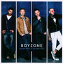 Thank You & Goodnight - Boyzone