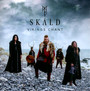 Vikings Chant - Skald