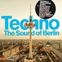 Sound Of Berlin 1 - V/A
