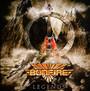 Legends - Bonfire