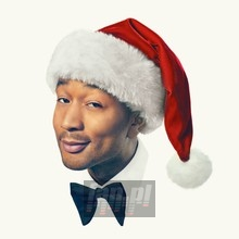 A Legendary Christmas - John Legend
