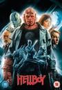 Hellboy - Movie / Film