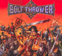War Master - Bolt Thrower