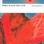 Migawka - Mela Koteluk