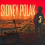 3 - Sidney Polak