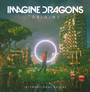 Origins - Imagine Dragons