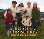 Irish Christmas - Angelo Kelly  & Family