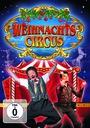Weihnachtscircus - Special Interest